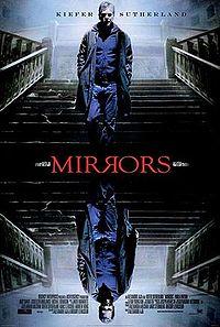 Mirrors Script