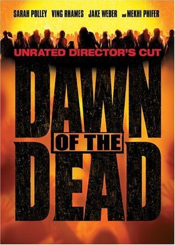 Dawn Of The Dead DVDRip h264Canus Rg JiZZA preview 0